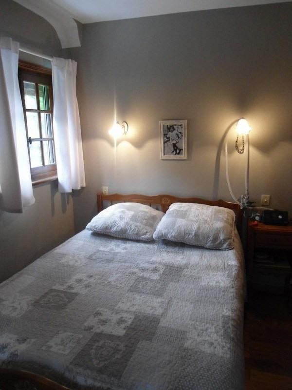 Verkauf von luxusobjekt haus Canapville 445200€ - Fotografie 5