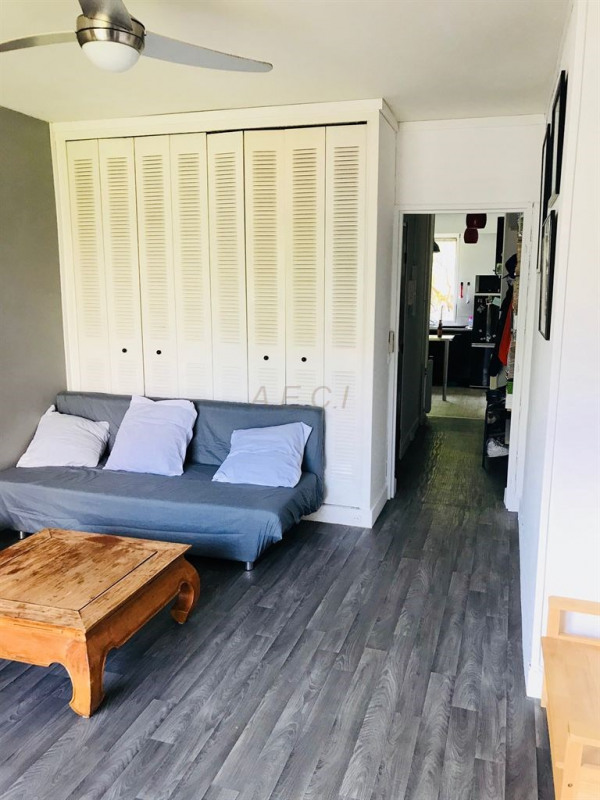 Sale apartment Asnieres sur seine 249000€ - Picture 14
