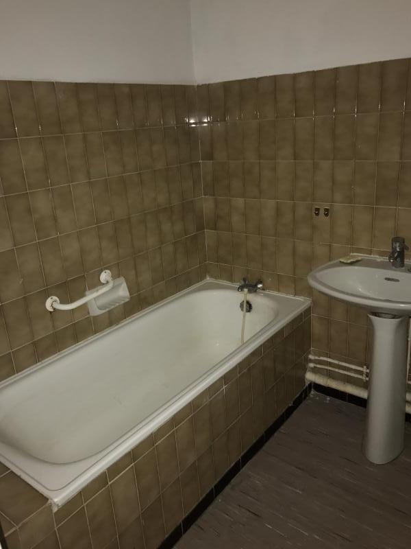 Vente appartement Pantin 182000€ - Photo 5