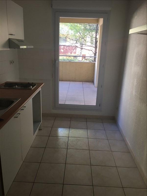 Location appartement Nimes 598€ CC - Photo 6