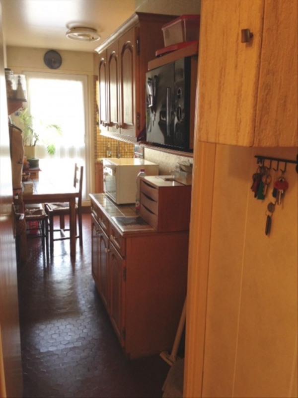 Vente appartement Rueil malmaison 399500€ - Photo 5