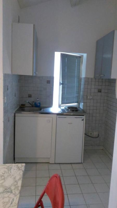 Vente appartement Aubenas 32000€ - Photo 6