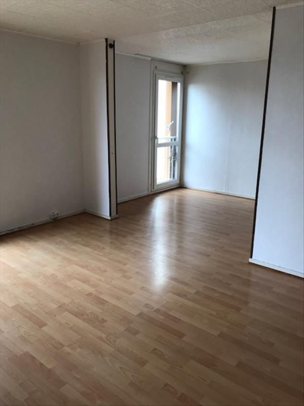 Produit d'investissement appartement Longjumeau 125000€ - Photo 3