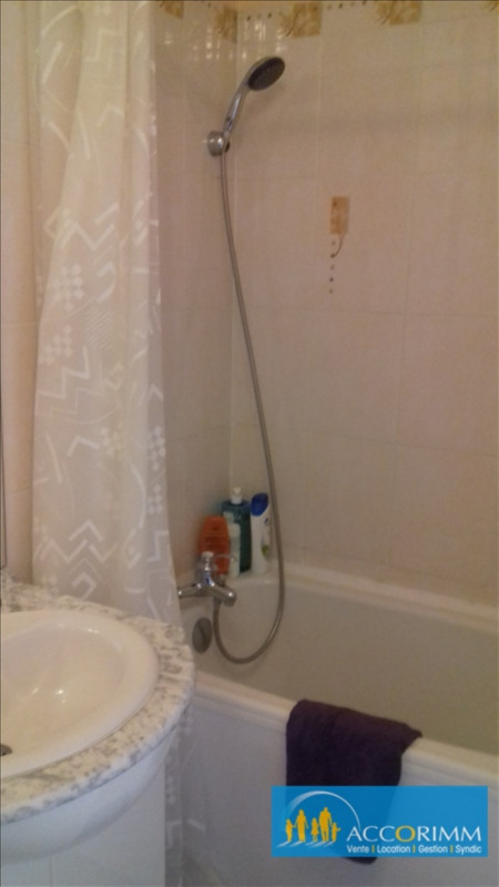 Investment property apartment St priest 112000€ - Picture 6