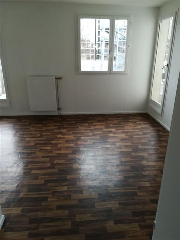 Rental apartment Courcouronnes 835€ CC - Picture 4