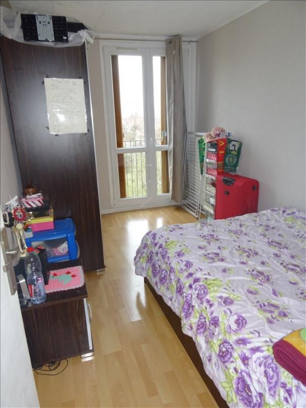 Sale apartment Franconville 190200€ - Picture 4