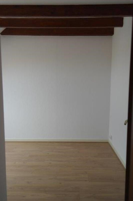 Location appartement Hoenheim 491€ CC - Photo 4