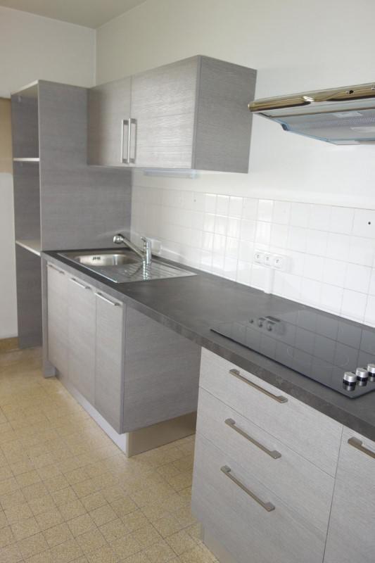 Location appartement Roanne 455€ CC - Photo 1