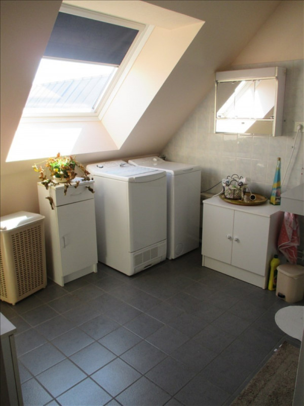 Sale apartment Troyes 97500€ - Picture 7