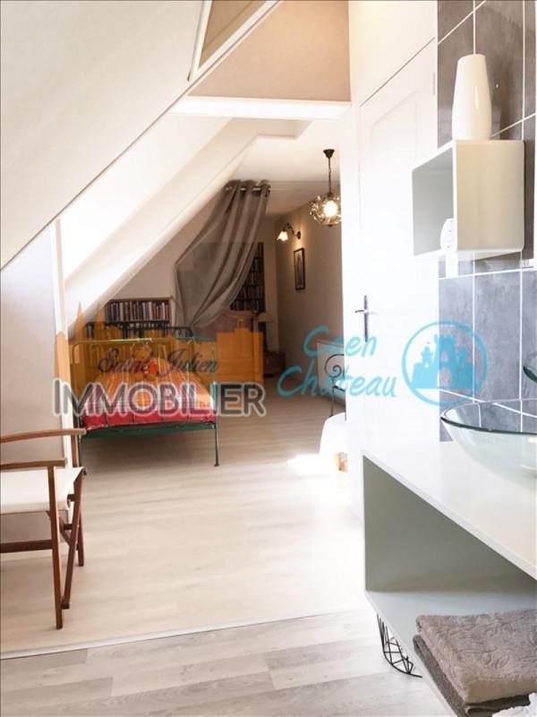 Vendita casa Cagny 331578€ - Fotografia 5