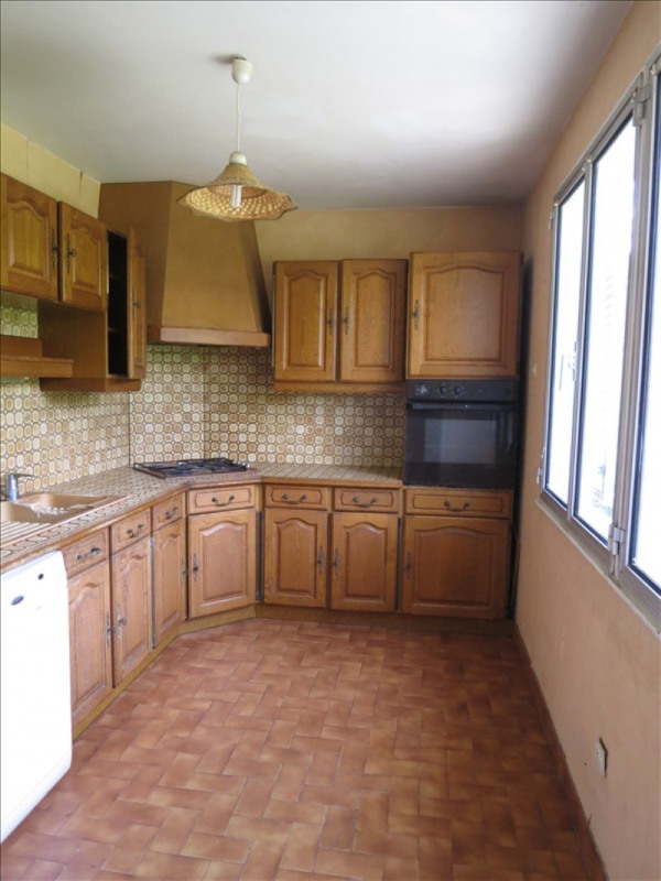 Vente maison / villa Maintenon 205000€ - Photo 4