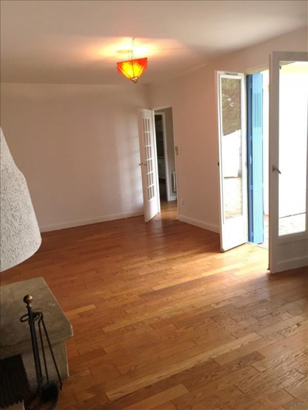Vente maison / villa L union 345000€ - Photo 4