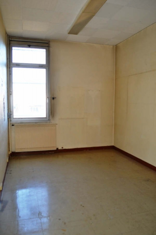 Sale building Saulieu 142 000€ - Picture 6