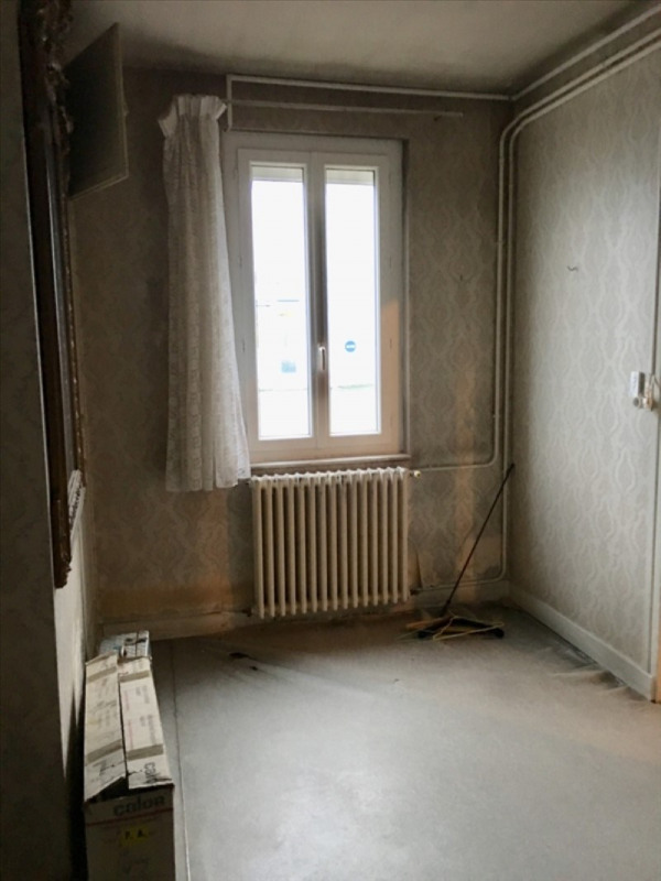 Vente maison / villa Moulins 86 400€ - Photo 4