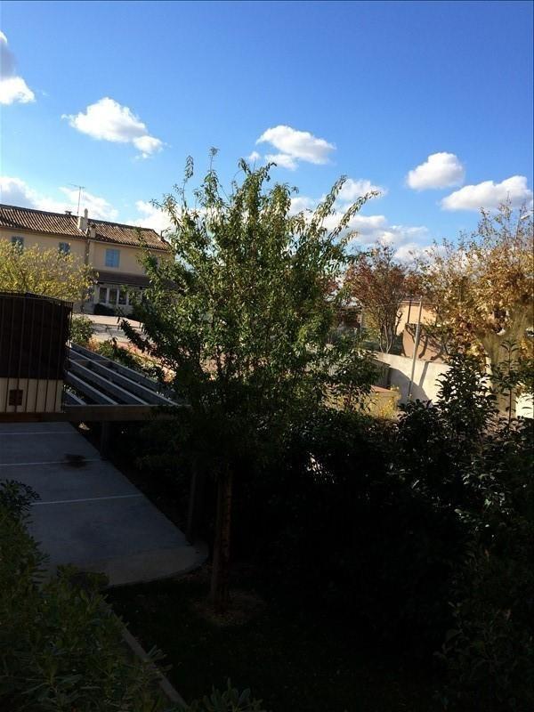 Location appartement Salon de provence 542€ CC - Photo 3