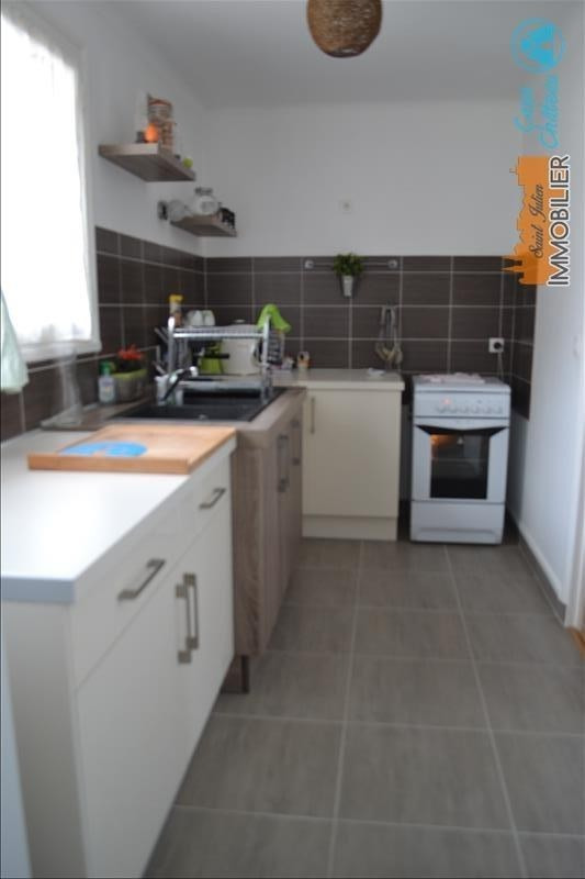 Vente appartement Bayeux 148 000€ - Photo 3