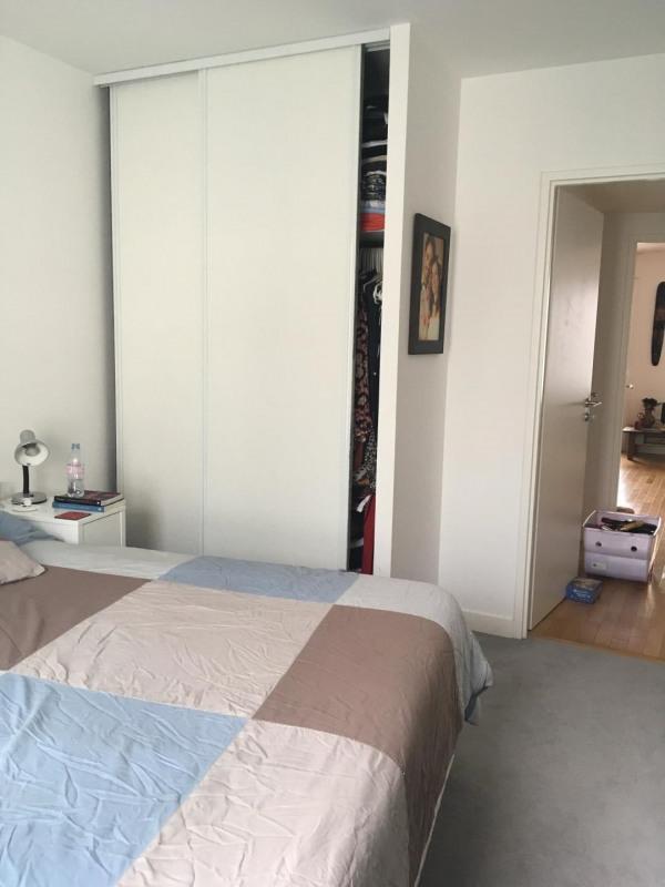 Location appartement Boulogne-billancourt 1850€ CC - Photo 7