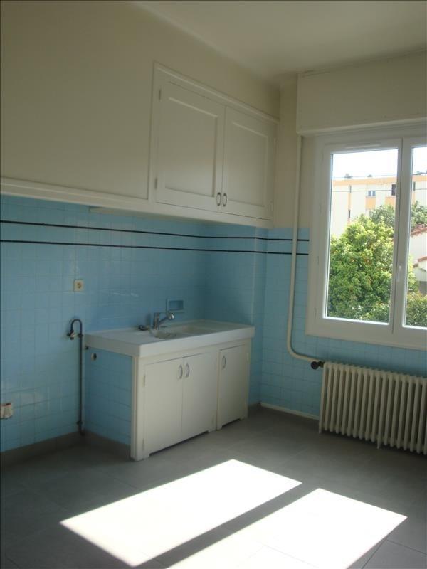 Location maison / villa Perpignan 850€ CC - Photo 5