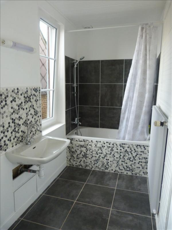 Location appartement Conches en ouche 568€ CC - Photo 5
