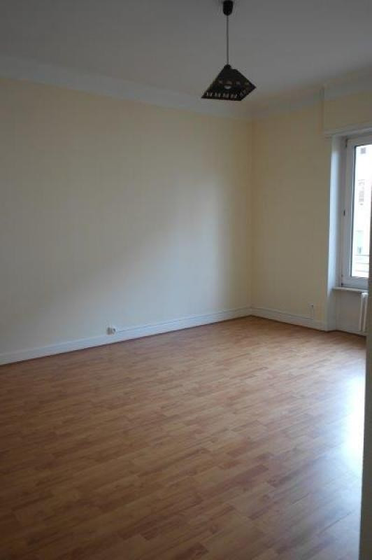 Location appartement Strasbourg 898€ CC - Photo 13