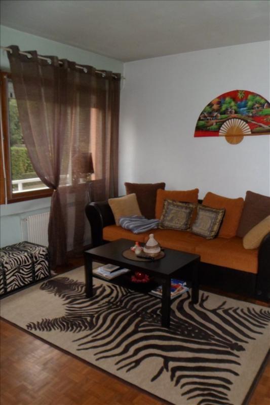 Sale apartment Villemomble 98000€ - Picture 3