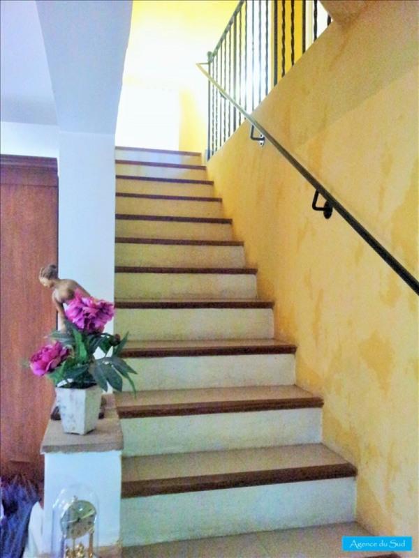 Vente maison / villa La ciotat 445000€ - Photo 5