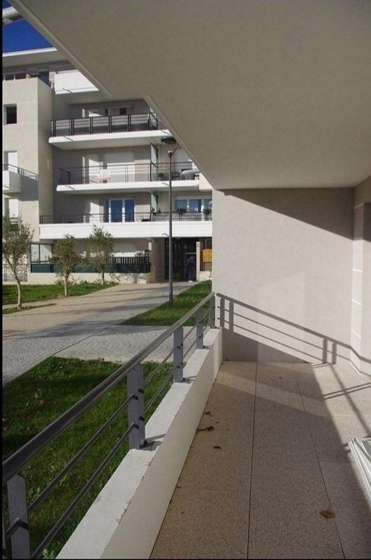 出售 公寓 Avignon 174500€ - 照片 3