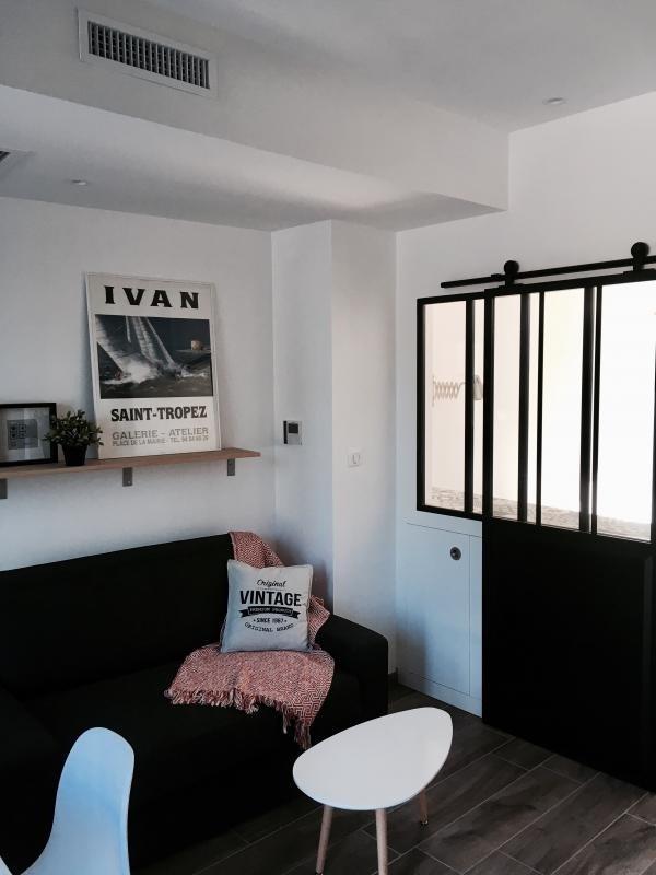 Affitto appartamento Ecully 700€ CC - Fotografia 1