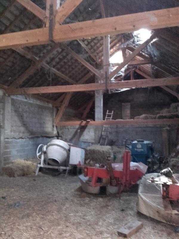Vente maison / villa La motte en champsaur 173000€ - Photo 9