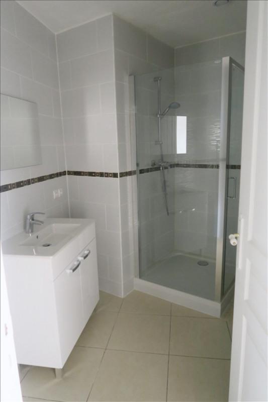 Rental apartment Epinay sur orge 1210€ CC - Picture 5