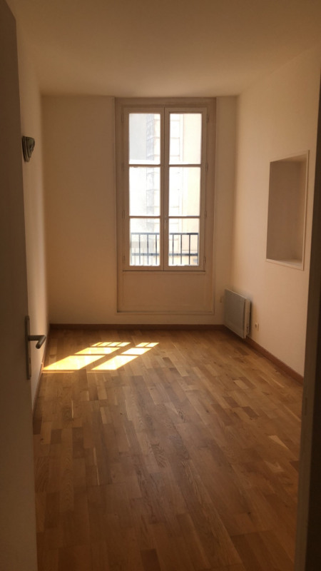 Location appartement Melun 640€ CC - Photo 4