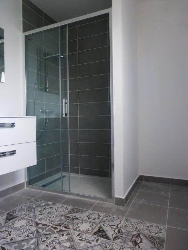 Vente maison / villa Carnac 403500€ - Photo 5