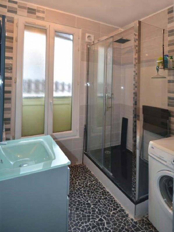 Sale apartment Courbevoie 359000€ - Picture 4