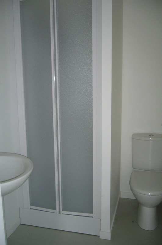 Revenda apartamento Gouville sur mer 95800€ - Fotografia 4