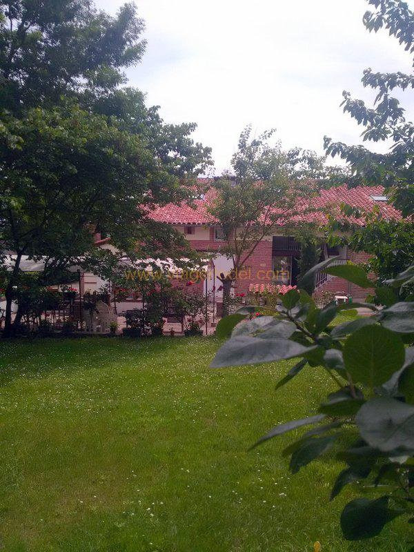 Lijfrente  huis Baziège 660000€ - Foto 12