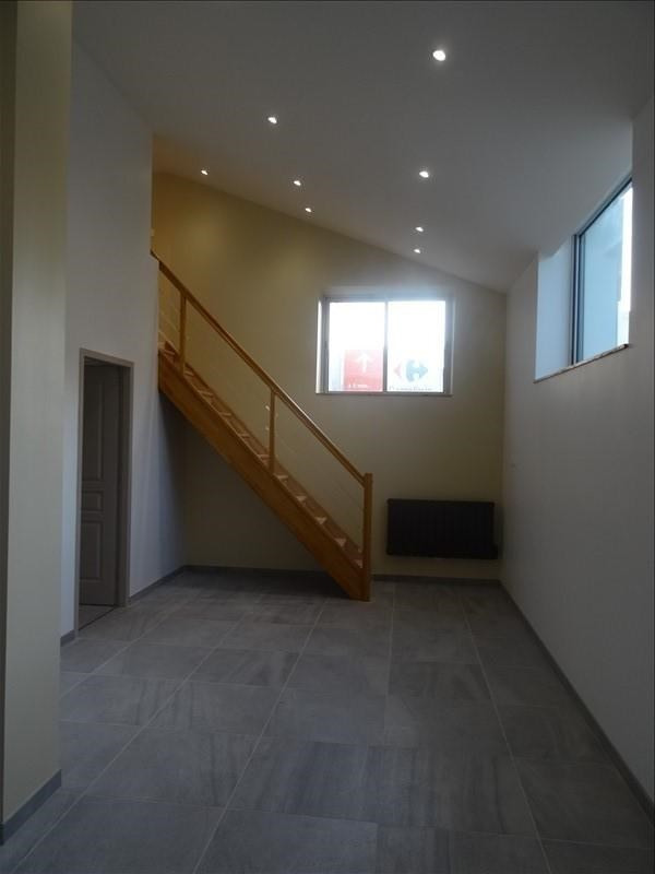 Vente appartement Moulins 99 500€ - Photo 2