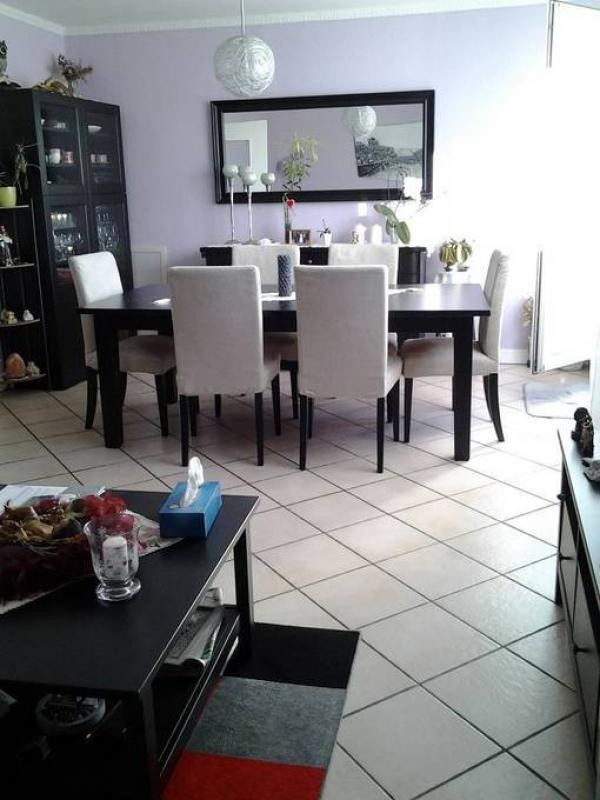 Vente appartement Le plessis trevise 195 000€ - Photo 1