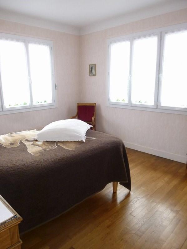Sale house / villa Bretteville sur odon 233000€ - Picture 5