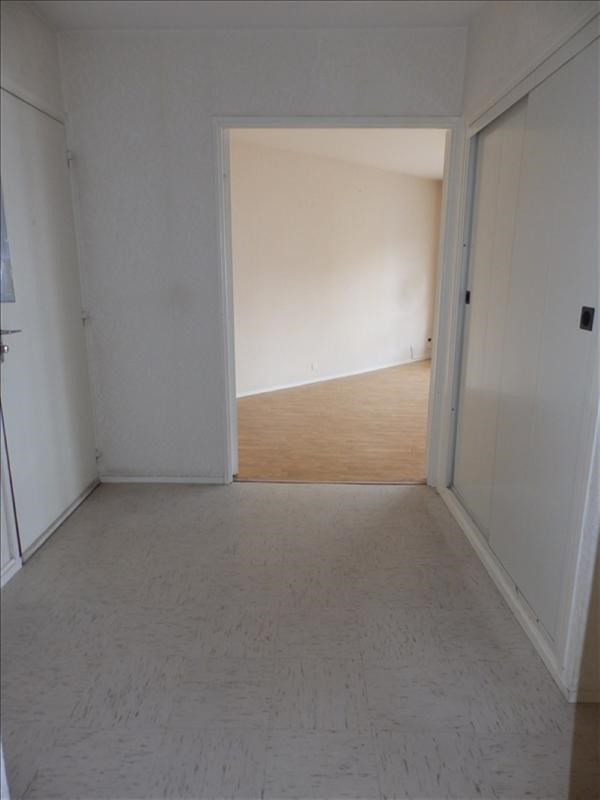 Vente appartement Moulins 70500€ - Photo 7