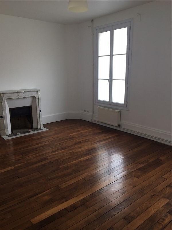 Alquiler  casa Nanterre 3600€ CC - Fotografía 3