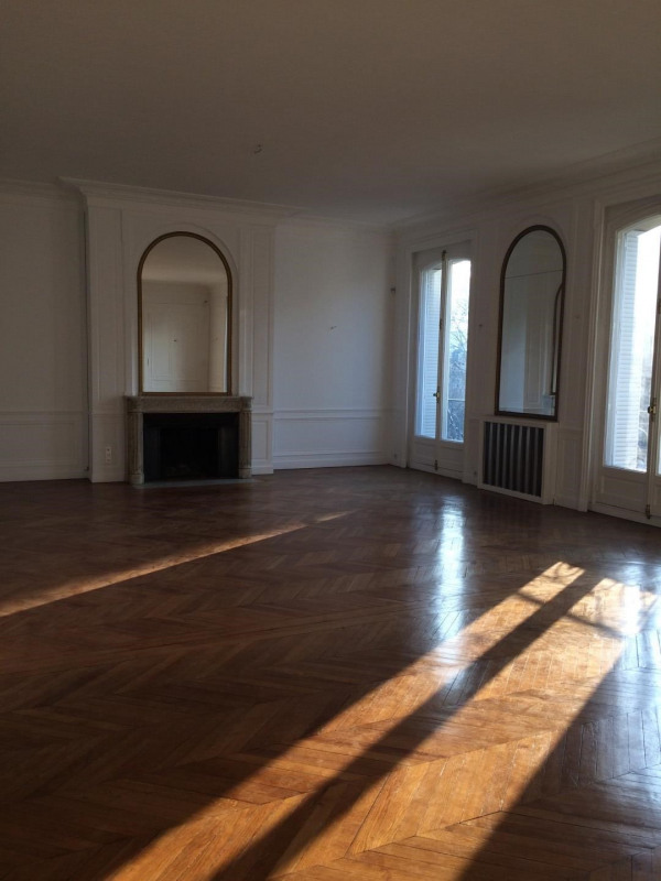 Location appartement Paris 16ème 12 000€ CC - Photo 3