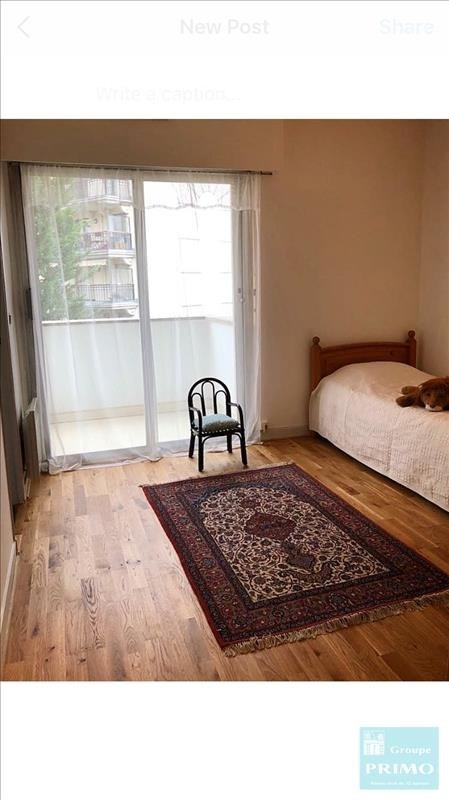 Vente appartement Le plessis robinson 585000€ - Photo 9