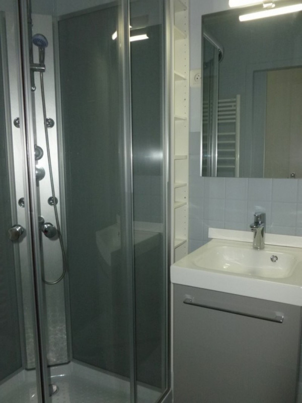 Vente appartement Honfleur 119900€ - Photo 3