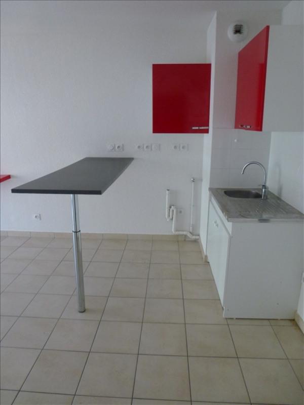 Location appartement Toulon 590€ CC - Photo 4