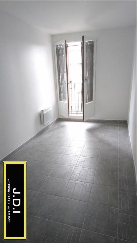 Vente appartement Epinay sur seine 139 900€ - Photo 5