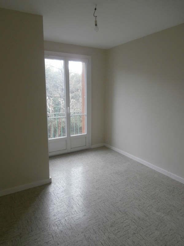 Location appartement Manosque 600€ CC - Photo 4