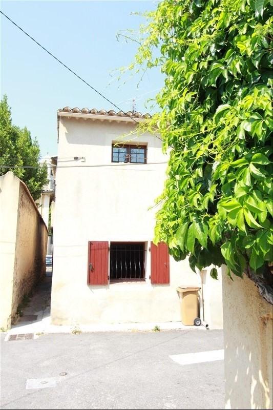 Продажa дом Le thor 193000€ - Фото 9