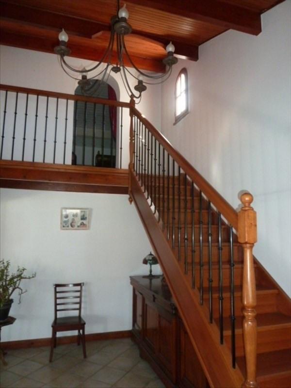 Vente maison / villa Martignas sur jalle 499900€ - Photo 8