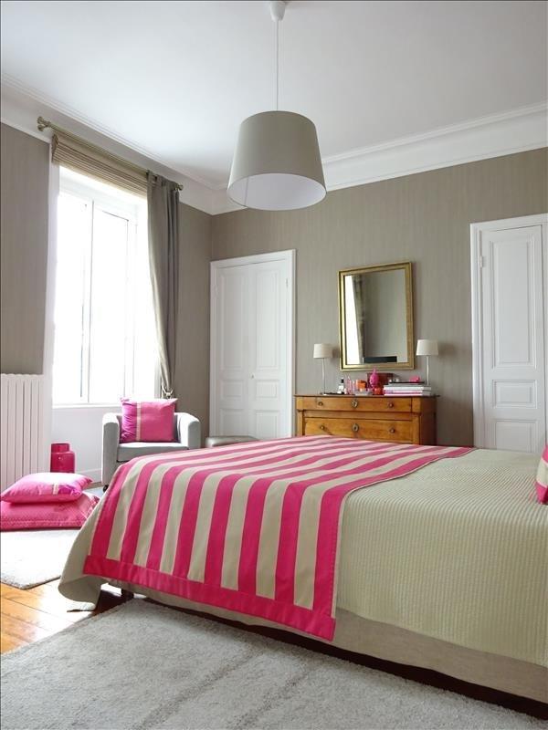 Deluxe sale house / villa Brest 610000€ - Picture 4