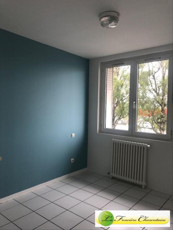 Location appartement Angouleme 400€ CC - Photo 3